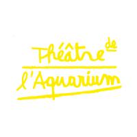 Théâtre de l'Aquarium